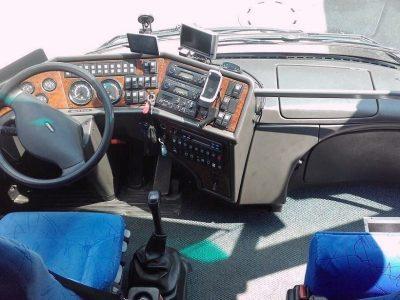 AUTOKAR BOVA FHD 13-380 (53+1+1)