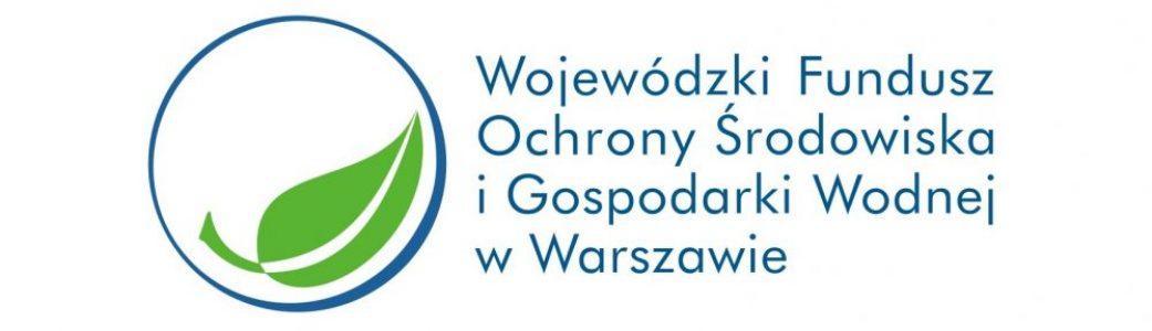 logo-wfosigwww2