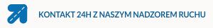 TRASA NUMER FP02: OLSZTYN – LUXEMBOURG